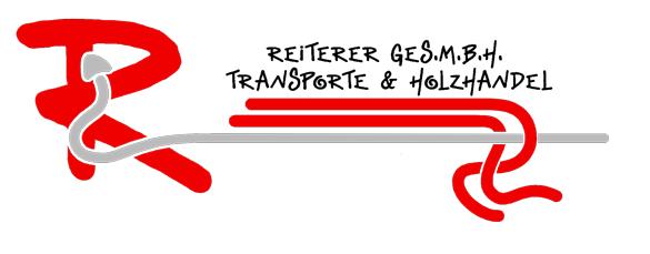 Reiterer Transporte